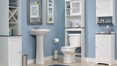 Photo of Co-Ordinate Your Bathroom With Bathroom Accessories