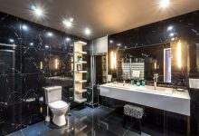 Photo of Bathroom Lighting Fixtures – A Great Feature