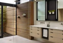 Photo of Top Options and Ideas for Remodeling Your Bathroom