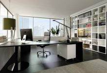 Photo of Tips on Choosing Home Office Furniture