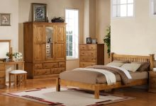 Photo of The Many Benefits of Pine Furniture