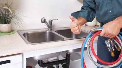 Photo of Picking the Right Plumbing Service – What All Should You Think of?