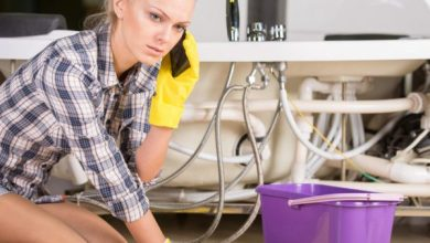 Photo of Finding The Best Plumbing Business For Your Problem