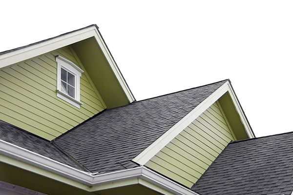 Photo of What Every Homeowner Should Know About Roofing