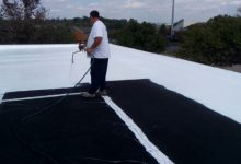Photo of Level Roof Coatings For Your Roof Surface