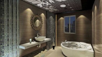 Photo of The Perfect Master Bathroom – Luxury Bathroom