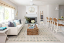 Photo of Best Ways to Place a Rug