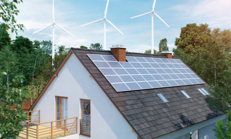 Photo of Clean Energy For Your Home: Things To Know!