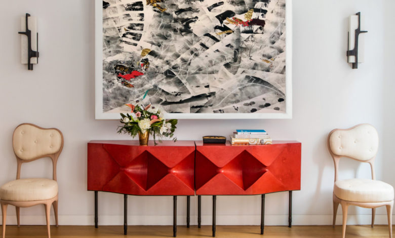 Photo of Getting Home Decore Pieces That You Need Is Fundamental, Here Is Why