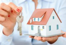 Photo of Questions You Should Ask Before You Buy a Home