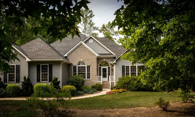Photo of Things you Should Know Before Buying a Home