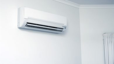Photo of Understanding The Working Of Top Air Conditioning System In Market